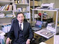 http://www.h.chiba-u.jp/terra/honjo.jpg